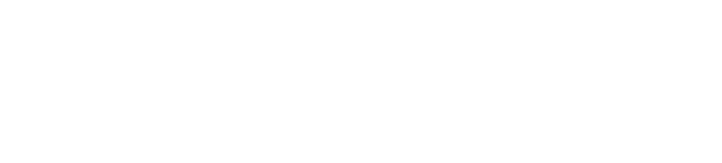 The Big Town Plan